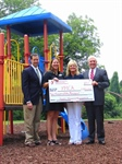 YMCA gets $250K for New Building